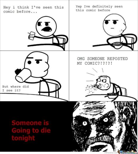 Meme Face Collection - omg rage memes best collection of funny omg rage pictures