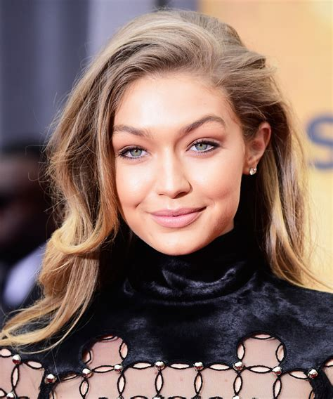 gigi hadid net worth photos wiki more gigi hadid net worth how rich is gigi hadid alux com