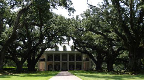 oak alley plantation new orleans plantation country new orleans louisiana usa oak alley plantation old
