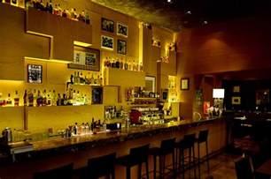 A Bar Isola Bar