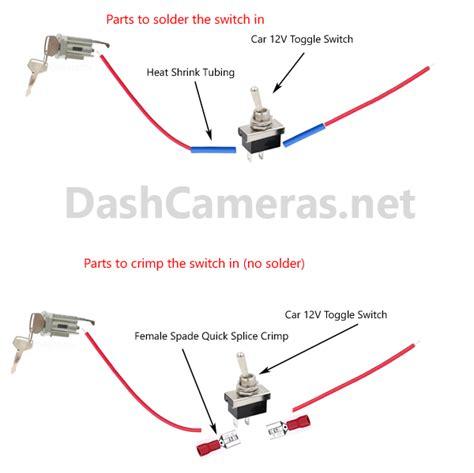 car fuse box switch wiring diagram