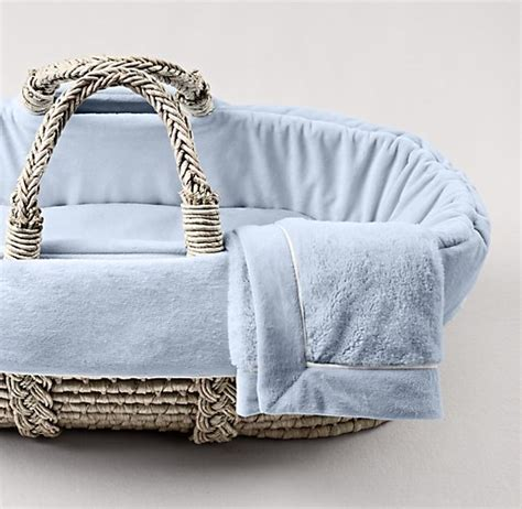 moses basket bedding cuddle plush moses basket bedding