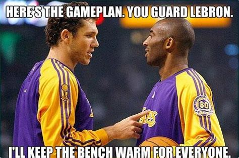 Luke Walton Meme - totally ridiculous luke walton memes with lakers photos