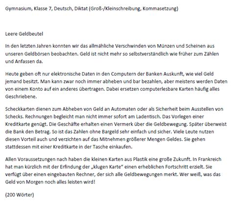 praktikum bank praktikum wochenbericht transition plan templates