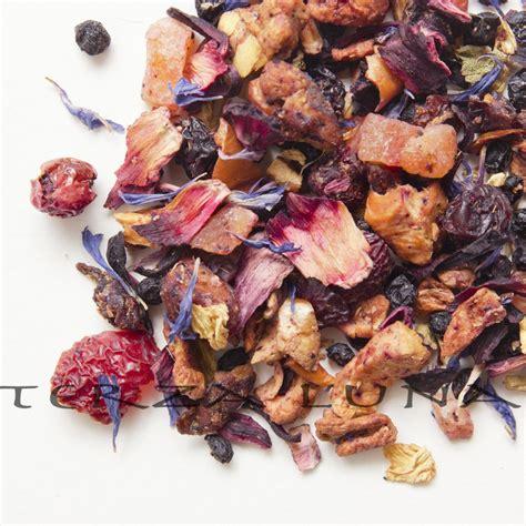 Piante Per Tisane by Piante Officinali Tisane The Infusi Filtro Frutti