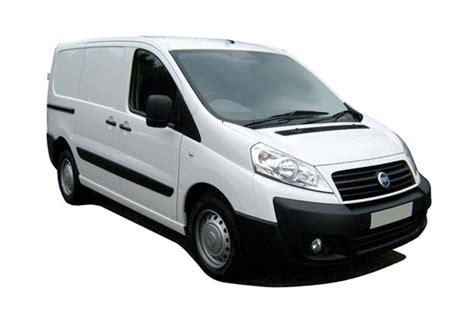 fiat scudo misure interne furgoni easy car autonoleggio noleggio auto noleggio