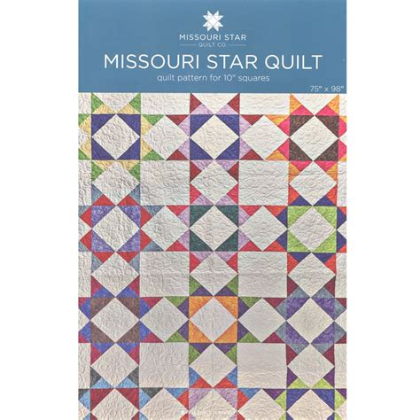 Quilt Pattern Missouri Star | missouri star quilt pattern by msqc msqc msqc