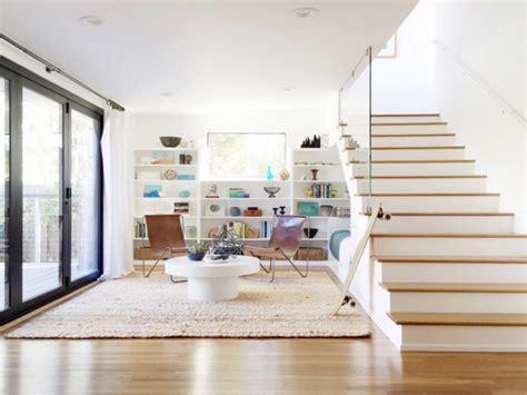 the design minimalist instagram minimalist interior design accounts on instagram