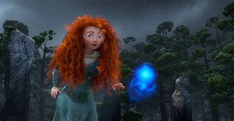 film disney s willow whoa this is heavy review brave 2012