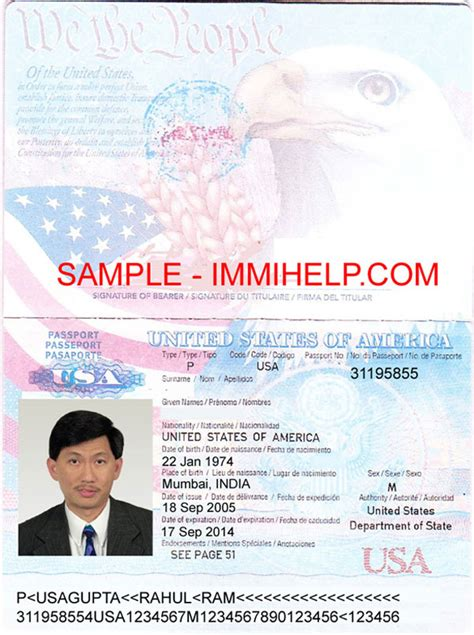 u s passport why a dominican passport two passports is a very good idea
