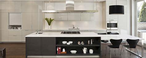 Kitchen Cabinets Glass Inserts Home Artcraft Kitchens