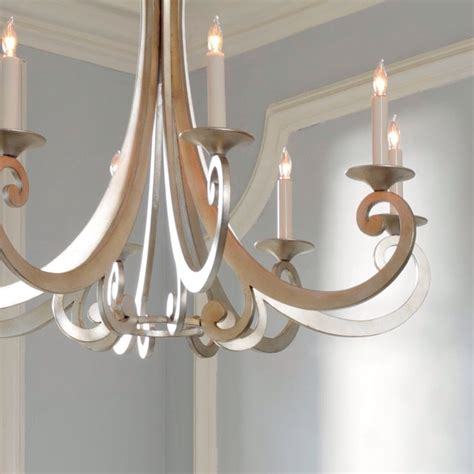 statement lighting 13 light fixtures that make a statement colorado style home furnishings