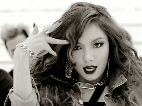 take a look at 4minute s hyuna s hipster fashion in critical kpop turn it up a review of 4minute s crazy