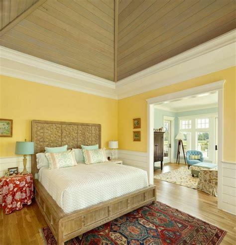 colore pareti da letto colore pareti da letto come scegliere le tonalit 224