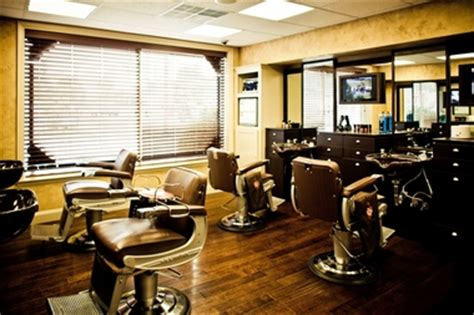 barber downtown kingston morrissette s barbering in knoxville tn 37909 citysearch