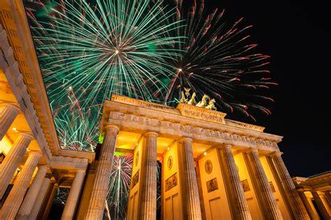 urlaub silvester österreich weihnachts kurzurlaub 187 kurztrips 252 ber die feiertage tui