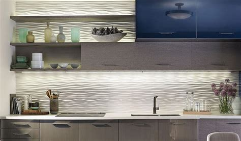 illuminazione led casa illuminare casa con stile strisce e profili led per un