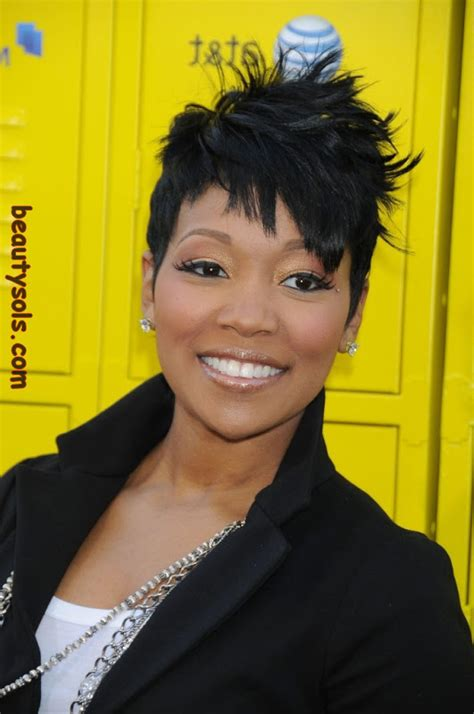black short hairstyles 2014 pininterest short hairstyles by monica