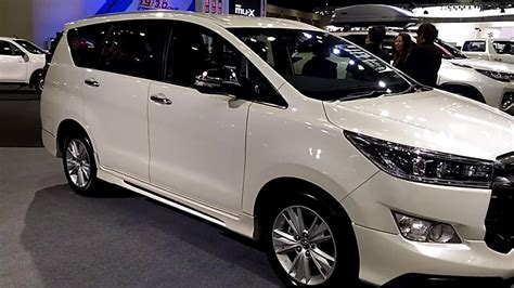 toyota philippines innova 2017 toyota innova 2017 www pixshark com images galleries