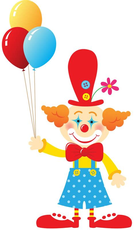 clown clipart http selmabuenoaltran minus mpl8gnnehzeuo clip