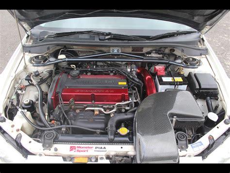 mitsubishi evo 7 engine 100 mitsubishi evo 7 engine simota v2 racing