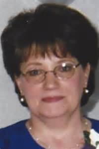 jolaine tjarks area obituaries siouxcityjournal