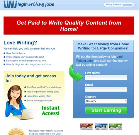 Legit Essay Writing Services by Legit Paper Writing Services Resume Help For Recent College Grads