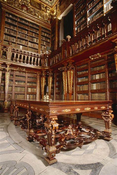librerie universitarie trento 17 meilleures id 233 es 224 propos de biblioth 232 ques sur
