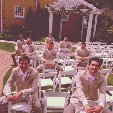 17 best images about bryan rafanelli weddings 17 best images about wedding photography on pinterest