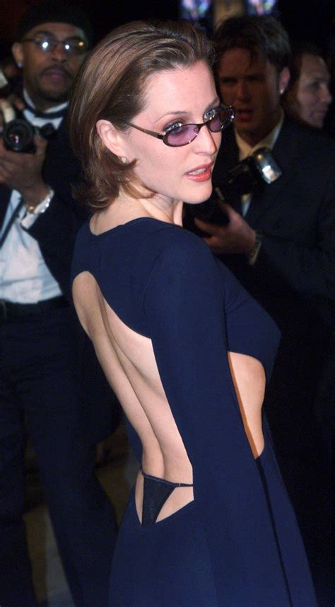 piper maru anderson klotz 26 best images about gillian on pinterest trousers