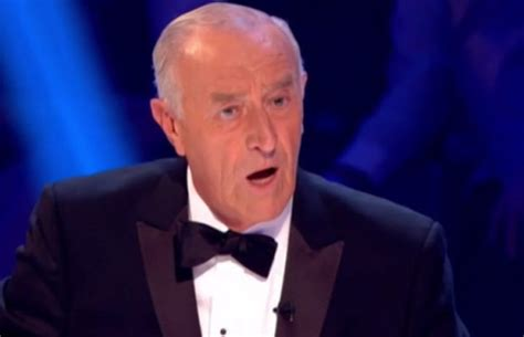 uk len did will quit strictly this row with len