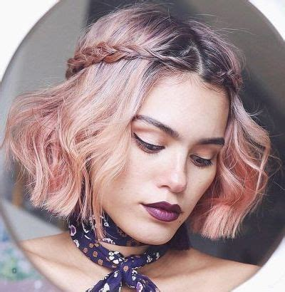 best hair color for thin hair 89 of the best hairstyles for thin hair for 2018
