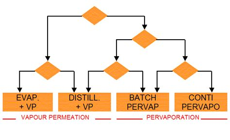 perm processing strict perm processing strict perm processing strict ibmem