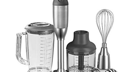 Blender Terbaik blender tangan terbaik 2017 versi best reviews dapur modern