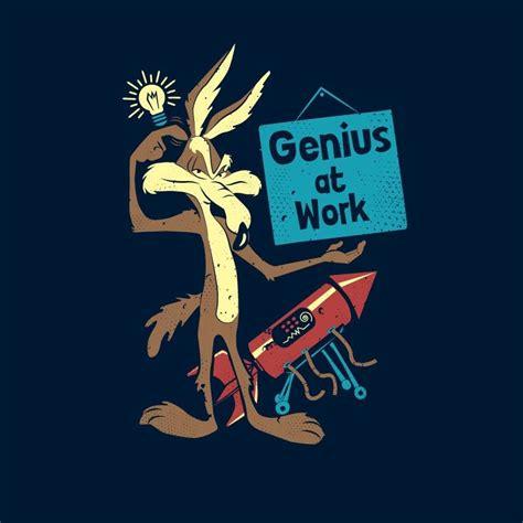home genius home genius 28 images i m going home da story lyrics