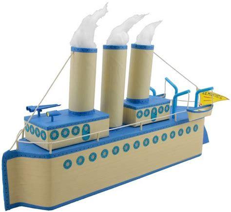 beste open zeilboot 25 beste idee 235 n over boot knutselen op pinterest boot
