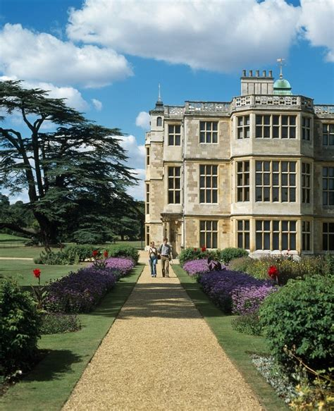 how does house end audley end house and gardens things to do english heritage sukarame net