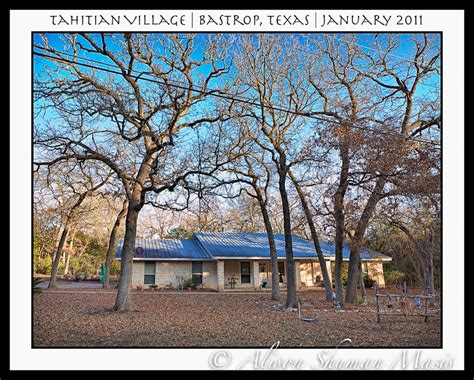 lost pines texas map tahitian in bastrop texas lost pines appraisal iq