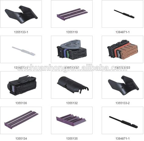Car Ecu Types by Electric Junction Box Connector Types Electric Free