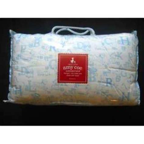 coe crib bedding free coe alphabet soup blue 3 crib bedding set