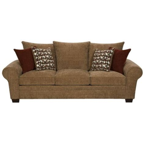 Hom Furniture Sectionals by Sofas And Furniture On