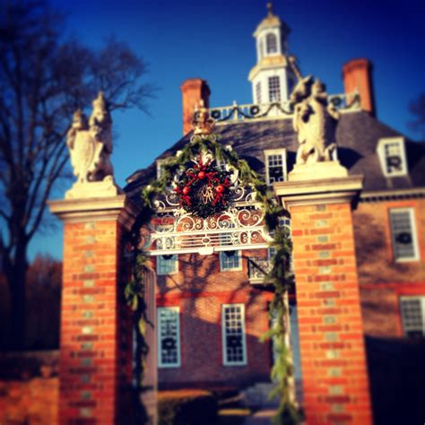 colonial williamsburg christmas lights it s time for in williamsburg virginia is for