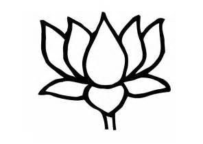 Lotus Is Symbol Of Buddhist Symbols Buddhism