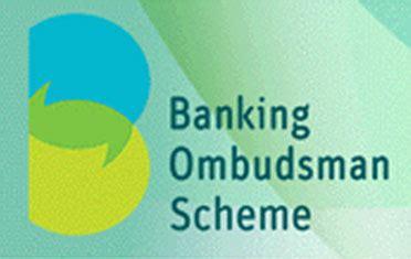 ombudsmann bank bank grievances customer complaints welcomenri