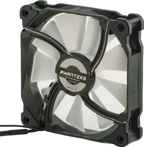 Fan 120 Casing Dazumba phanteks 120 led fan ph f120sp buy best price in uae dubai abu dhabi sharjah