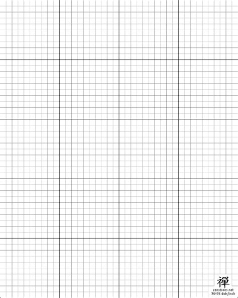 grid psd template index of bobmon graphics graph paper