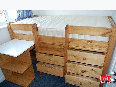 childrens pine bedroom furniture tailor made wooden bedroom furniture for children derby