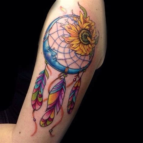 looking glass tattoo 1000 images about looking glass tattoos on