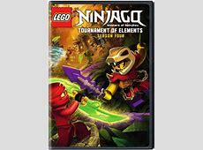 Lego Ninjago: Masters of Spinjitzu: Season 4 ... Lego Games Ninjago Free