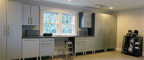 Garage Cabinets San Diego Garage Cabinets San Diego Garage Excell